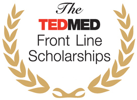 Front Line Scholarship