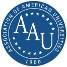 Official_AAU_Logo.jpeg