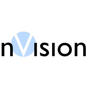 Nvision.jpg