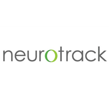 Neurotrack.jpg