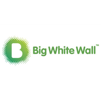 Big-White-Wall.jpg