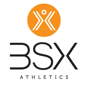 BSX-Athletics.jpg