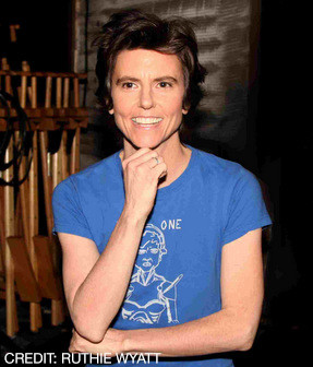 Notaro - Photo Credit - Ruthie Wyatt.jpg