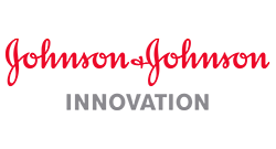 Copy-of-J&J-Logo2.png