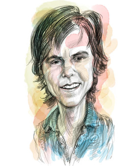 Web_0083_TigNotaro-color.pdf.jpg