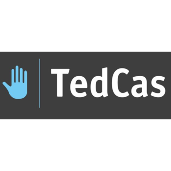 TedCasLogo_square.png