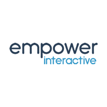 empower-logo-45.png