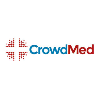 crowdmed-logo.png