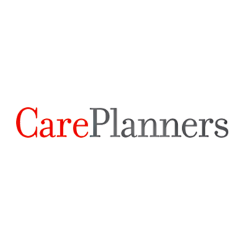 careplanners.png