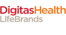 Digitas-Logo.jpg
