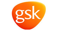 Glaxo-Smith-Kine.jpg