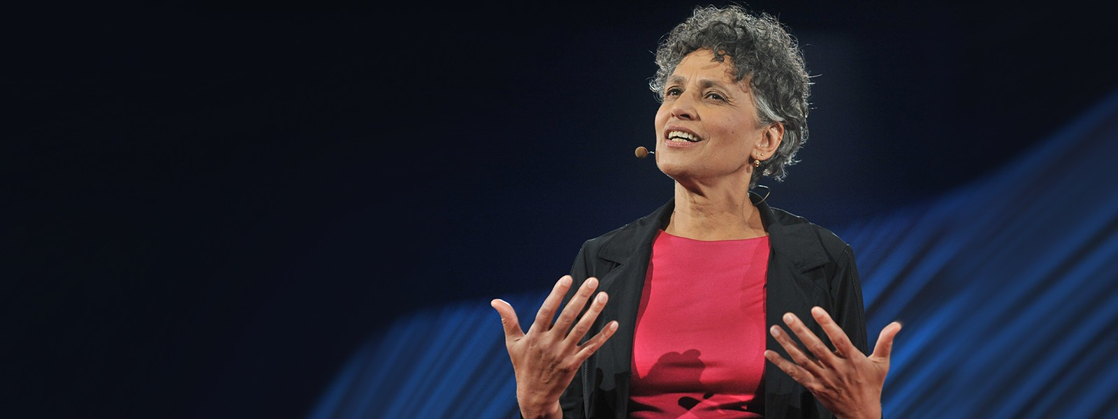 TEDMED - Talk Details - Why your doctor should care about social justice