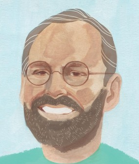 Illustration_0010_JudsonBrewer.tif.jpg