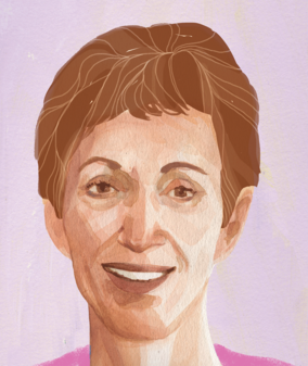 Illustration_0033_Illustration_0000_Roberta-Ness.png