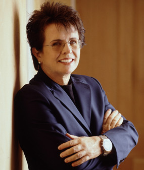 billie_jean_king.jpg