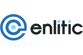 enlitic-full.jpg