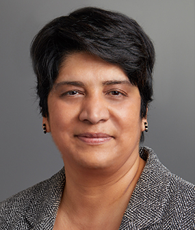 SpeakerHeadshots-Bio_Suchitra.jpg