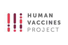 Human-Vaccines-Project-Large.jpg
