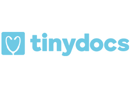 Tiny-Docs-Large.jpg
