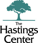 The-Hastings-Center-vertical.jpg