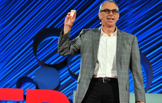 TEDMED - Talk Details - Why we can't stop eating unhealthy foods